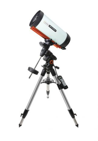 Celestron Advanced VX RASA8