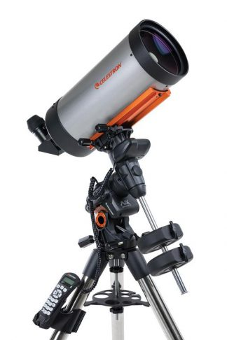 Celestron Advanced VX 700