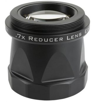 Celestron Reducer .7x 925 Edge HD