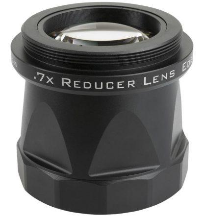 Celestron Reducer .7x 925 Edge HD