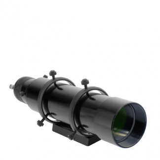 ZWO GuideScope 60 mm