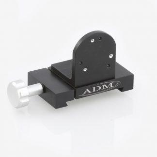 ADM DPA PoleMaster adapter