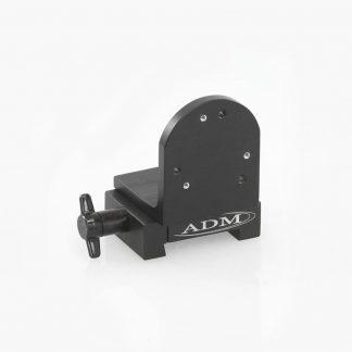 ADM VPA PoleMaster adapter