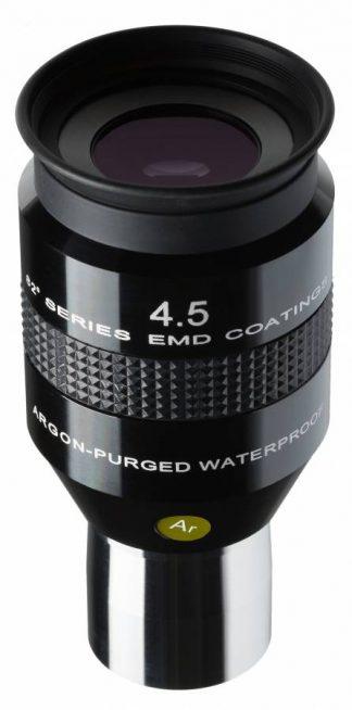 Explore Scientific 4.5 mm oculair LER AR 82 graden