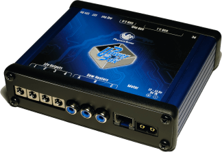 Pegasus Astro Ultimate Powerbox V2