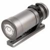 William Optics SpaceCat 51 APO 250 mm F/4.9