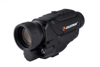 Celestron Night Vision NV-2 nachtkijker