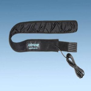 AstroZap dauw verwarmingslint 8 inch