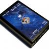 Pegasus Astro Pocket Powerbox