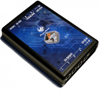 Pegasus Astro Pocket Powerbox