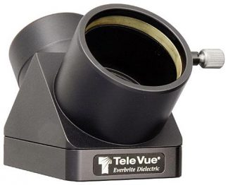 TeleVue EverBright 2 inch Diagonaal