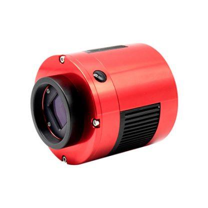 ZWO ASI533MC Pro Color camera