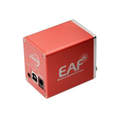 ZWO EAF Elektrische Focus motor met USB aansluiting