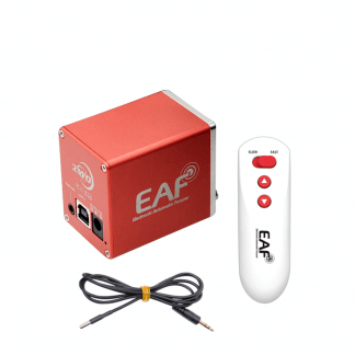 ZWO EAF Advanced version Focus motor