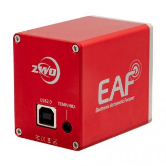 ZWO EAF Elektrische Focus motor 5V