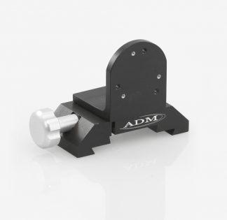ADM DVPA Polemaster adapter