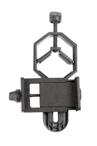 Celestron Smartphone adapter basic