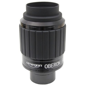 Omegon Oculair Oberon 32 mm 2 inch