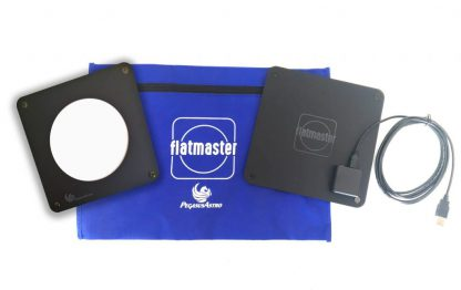 Pegasus Astro FlatMaster astrofotografie