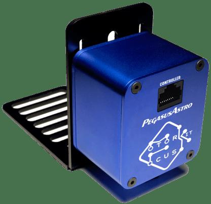 Pegasus Astro Motor Focus Kit V2