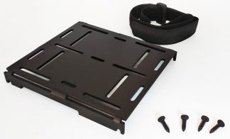 Pegasus Astro Small Factor PC Base Plate for UPBv2