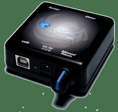 Pegasus Astro Dual Motor Focus controller