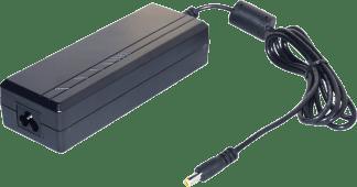 Pegasus Astro Power Supply Unit 2.1 mm jack