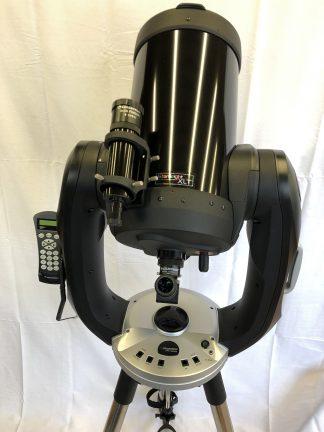Occasion Celestron CPC 925 GPS telescoop