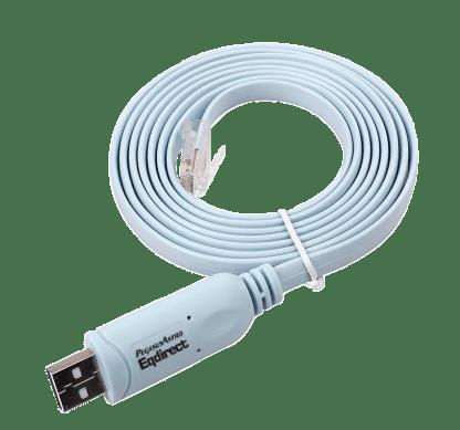 Pegasus Astro EQDIR USB Stick for EQMOD