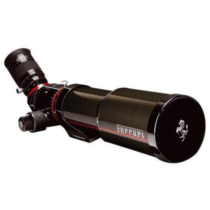 William Optics Ferrari ZenithStar 70ED