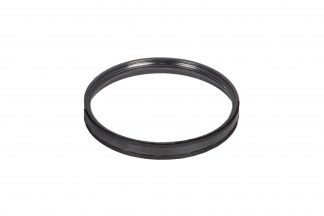 Baader Wide T-Ring Reducing piece S52 / M48