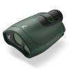 Swarovski dG Digital Guide 8x25 Spotter en Camera
