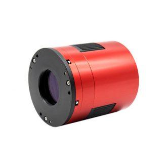 ZWO ASI2600MC-PRO gekoeld (kleuren) 6248x4176