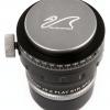 William Optics FLAT61R Adjustable Reducer Flattener