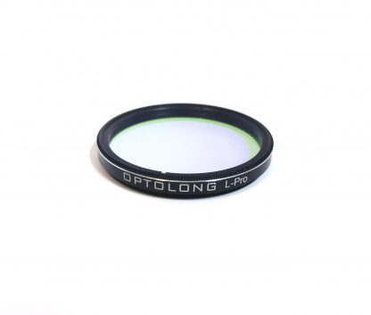 Optolong L-Pro 2 inch Light Pollution Filter