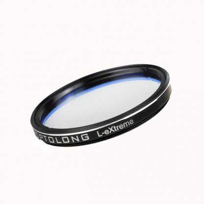 Optolong L-eXtreme 1.25 inch dual band filter