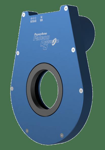 Pegasus Astro Falcon Camera Field Rotator