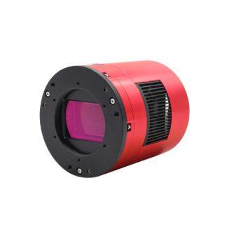 ZWO ASI2400MC-PRO gekoeld (kleuren) 6072×4042