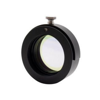 ZWO Filter Houder met lade 2 inch