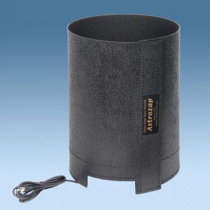 AstroZap Dauwkap voor 11 inch Flexi Heated