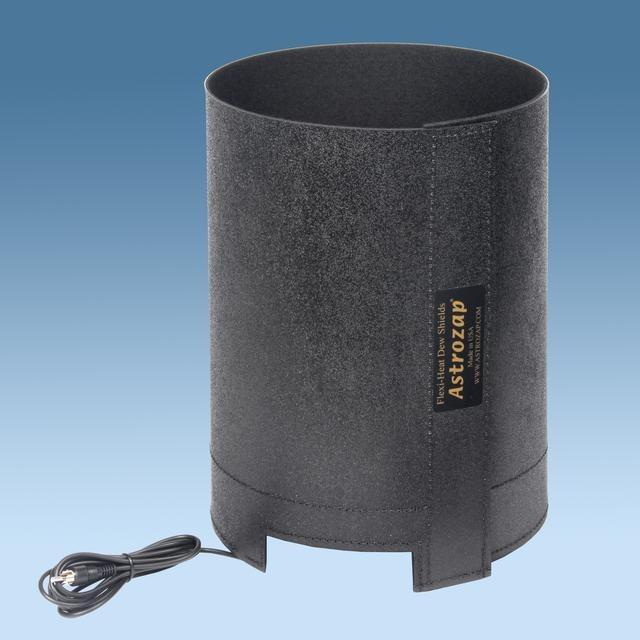 AstroZap Dauwkap voor 8 inch Flexi Heated