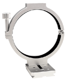 ZWO Holder ring 78mm For Cooled camera's
