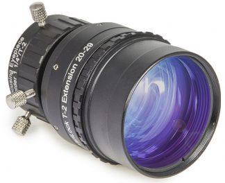 Baader MPCC Mark III visueel / fotografisch set
