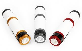 William Optics Uniguide 50 mm guidescope