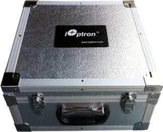iOptron CEM 40 Hard Case