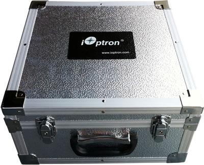 iOptron CEM 40 Hard Case