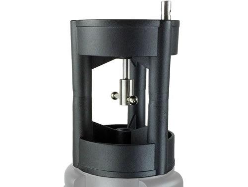 iOptron Minipier for CEM 25 mount