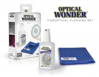 Baader Optical Wonder™ Set