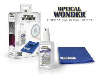 Baader Optical Wonder™ Set