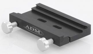 ADM Dual Saddle Vixen/Losmandy